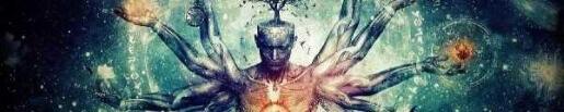 SPIRITUAL - Menghadirkan makna di setiap nafas kehidupan anda.