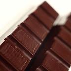 csoki216.jpg