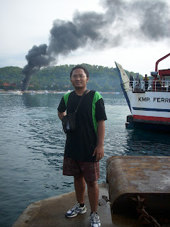 Boat Meledak 2.jpg