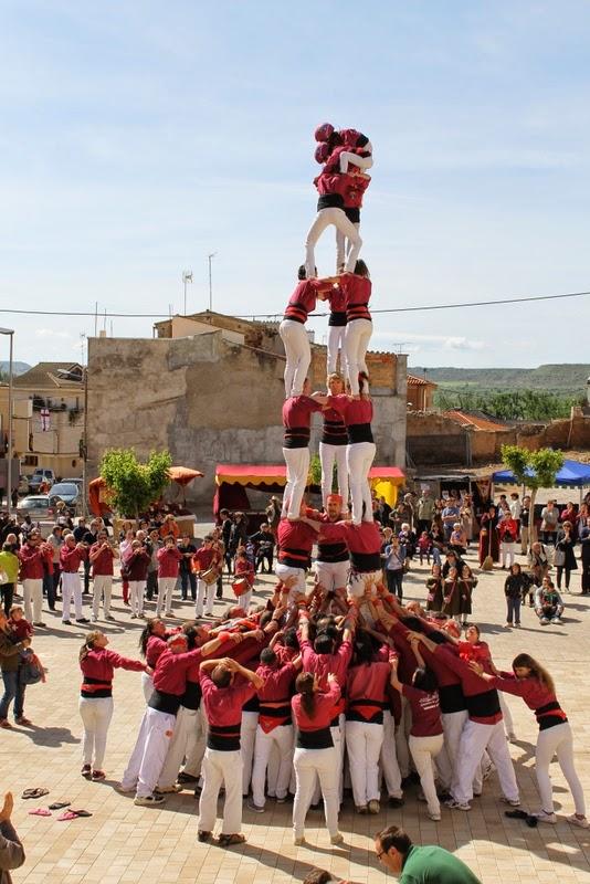 Actuació Puigverd de Lleida  27-04-14 - IMG_0117.JPG
