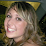 amandine poirier's profile photo