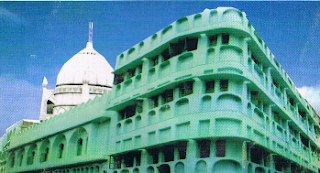 Jamia_Islamia_Arabia_.png