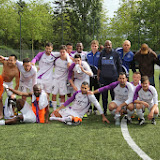 2014.05.25 DSE CPB-Combourg