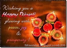 diwali wishes images-new
