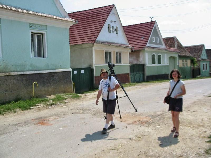 Székelyzsombor 2004 - img39.jpg