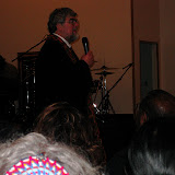 2010 MLK Interfaith Celebration - IMG_3004.JPG