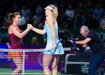 Maria Sharapova - 2015 WTA Finals -DSC_5328.jpg