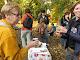 Obrázek: Den stromů 2012 013.jpg