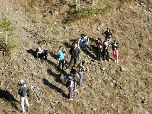 Jesenja skola odrzivog razvoja u Gostoljublju - PB090160.JPG