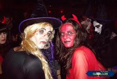 halloween2010-2_40.jpg