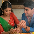Saraswatichandra Episode 51--52 Update On Thursday 9th May 2019 On Adom TV