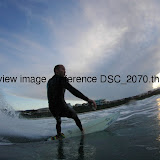 DSC_2070.thumb.jpg