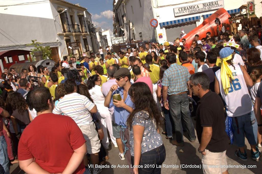 VII Bajada de Autos Locos de La Rambla - bajada2010-0003.jpg