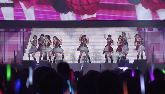 [TV-Variety] ラブライブ! School idol project – ラブライブ!μ's Final LoveLive!〜μ'sic Forever♪♪♪♪♪♪♪♪♪〜 (TS)