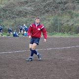 Tivoli Rugby VS RUOTA 23/01/2011