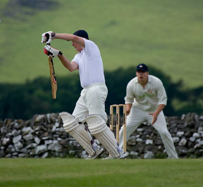 Cricket-2011-Osmaston8
