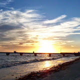 Key West Vacation - 116_5568.JPG