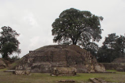 plaza A ceremonial pyramid WSSS aligned.JPG