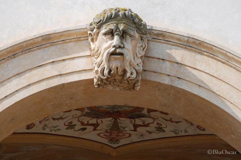 Villa Contarini 74