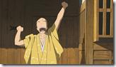 [Ganbarou] Sarusuberi - Miss Hokusai [BD 720p].mkv_snapshot_00.50.25_[2016.05.27_03.15.12]