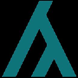 adisfaction Suisse AG logo