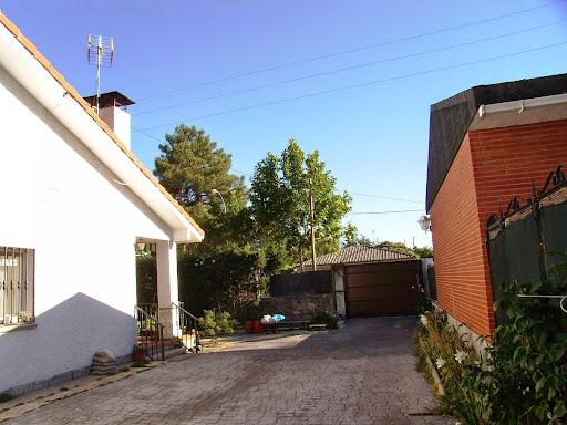 Casa en venta con 256 m2, 5 dormitorios  en La Cabrera , Antigua N I