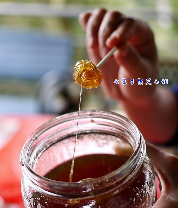 4 麥芽糖