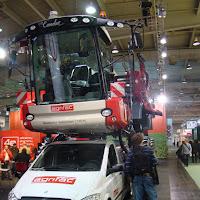 2011-11-15 Excursie Agritechnica