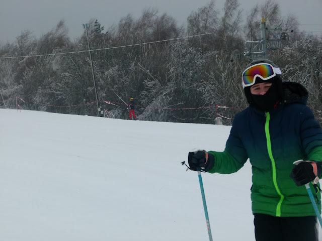 Wyjazd na narty Chyrowa 2016 - P1150304.JPG