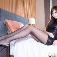 [Beautyleg]2015-02-23 No.1099 Chu 0032.jpg