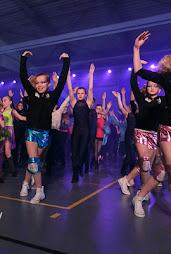 Han Balk Voorster dansdag 2015 middag-4487.jpg