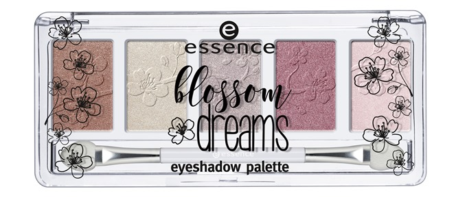 ess_BlossomDreams_EyeshadowPalette_1481120273