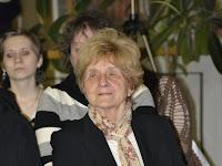 Kaszás Attila emlékest (16).JPG