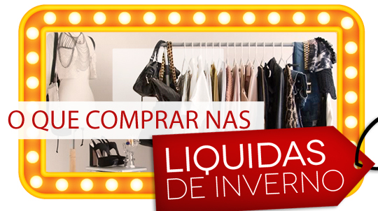http://www.posthaus.com.br/loja/promocoes.html?mkt=PH3168