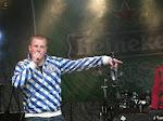 HESZ Zwolle 2010