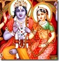 Sita-and-Rama-211