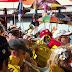 2011-03-08-rosendael090.JPG