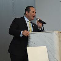 Jason Loeb speaking20