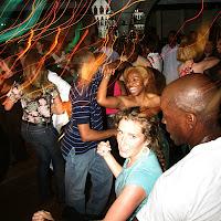 Kristin Hutchins Tongue & Groove. Atlanta