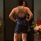 OLGC Fashion Show 2011 - DSC_5662.jpg
