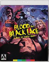 Blood[4]