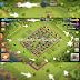 Earn free gems on Clash of Clans