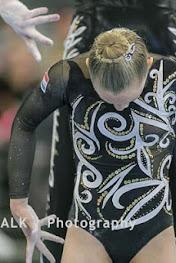 Han Balk Fantastic Gymnastics 2015-2568.jpg