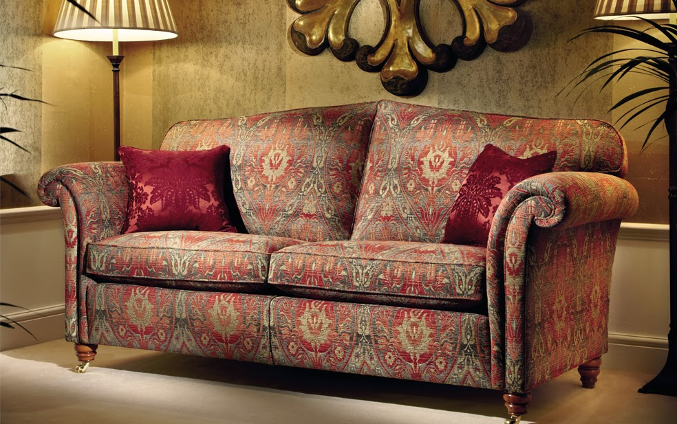 Sofa Mayfair