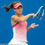 Ipek Soylu - 2016 Australian Open -D3M_3449-2.jpg