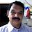 SreeKumar Krishnan Kutty Nair's profile photo