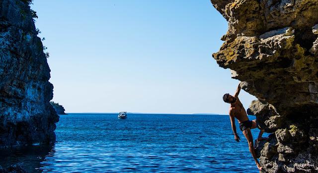חצי האי ברוס (2).jpg