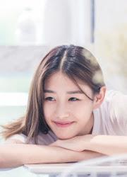 Sun Jia  Actor