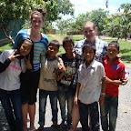 G.children Australia 1.jpg