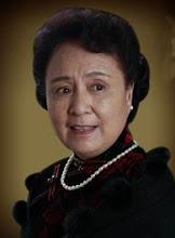 Hong Rong  Actor